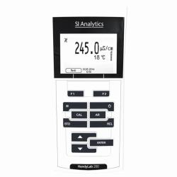 Leitffähigkeitsmessgerät HandyLab 200
