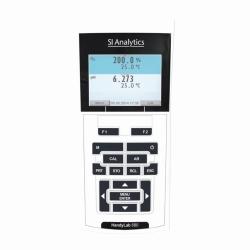 Multiparametermessgerät HandyLab 680