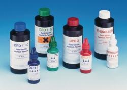 Reagenzlösungen für Photometer Aqualytic