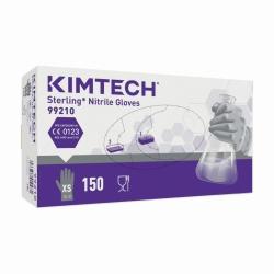 Einmalhandschuhe Kimtech™ Sterling™, Nitril