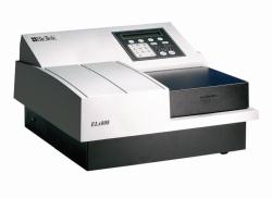 Mikrotiterplatten-Reader ELx808