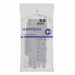Reinraum-Handschuhe, Kimtech™ G3 Sterile Sterling™, Nitril, steril