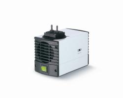 Mini-Membran-Vakuumpumpen LABOPORT® Faust Laborbedarf AG Onlineshop