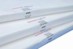 Blotting-Papiere Faust Laborbedarf AG Onlineshop