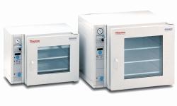 Vakuum-Trockenschrank 6000 Faust Laborbedarf AG Onlineshop