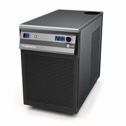Kühler mit Druckpumpe, Serie 6000 Faust Laborbedarf AG Onlineshop