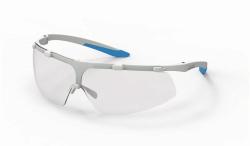 Schutzbrille uvex super fit CR 9178 Faust Laborbedarf AG Onlineshop