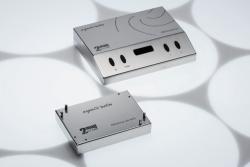 Steuergeräte für Rührantriebe MIXdrive MTP Faust Laborbedarf AG Onlineshop