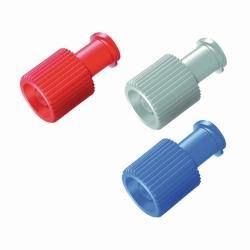 Combi-Stopper-Verschlusskonen, PE