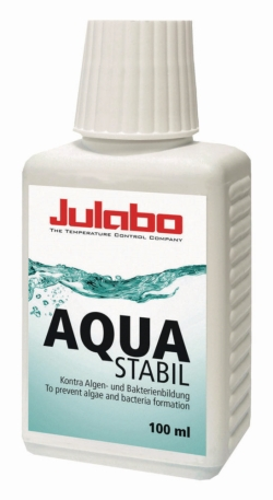 Wasserbad-Schutzmittel Aqua Stabil