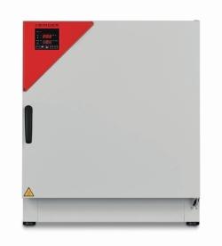 CO2 Inkubatoren C 170 Faust Laborbedarf AG Onlineshop