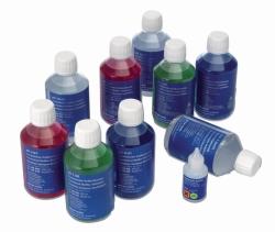 Elektrolytlösungen/Reinigungslösungen für Elektroden
