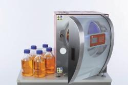 Dampfsterilisator LABOKLAV  25
