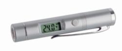 Infrarot-Thermometer FlashPen