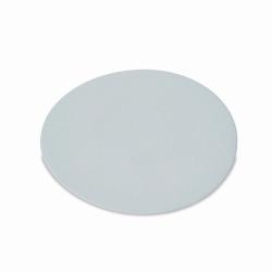 Filtrierpapiere Sorte 589/1, Schwarzband, quantitativ, Rundfilter