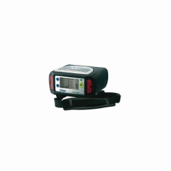 Zubehör für Gaswarngerät X-am® 7000