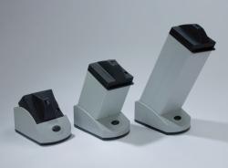Lovibond® Nessleriser-Systeme, Pt-Co/Hazen/APHA-Skala