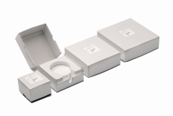 Mikrofaserfilter T293, Quarz