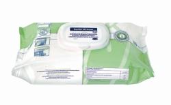 Reinigungstücher Bacillol® 30