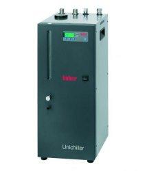 Umwälzkühler Unichiller® (Tischgerät) mit wassergekühlter Kältemaschine
