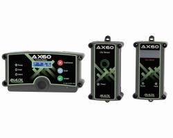 Gaswarngerät Kohlendioxid AX60 Faust Laborbedarf AG Onlineshop