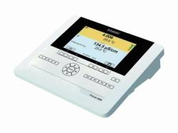 pH / mV- / Leitfähigkeits- / Sauerstoffmessgeräte ProLab 2500