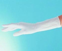 Einmalhandschuhe ASPURE II, Nitril, puderfrei