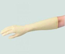 Einmalhandschuhe ASPURE Lang, Latex