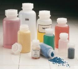 LLG-Probenflaschen für Probennehmer QuickPicker