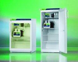 Thermostatschränke Faust Laborbedarf AG Onlineshop