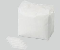 Reinraum Wischtücher ASPURE, Polyester / Cellulose