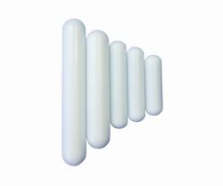 LLG-Magnetr&uuml;hrst&auml;bchen, zylindrisch, PTFE, <I>eco pack</I>