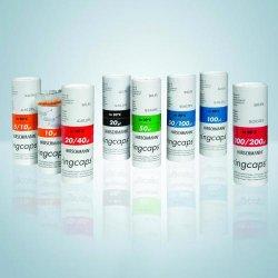 Mikro-Einmalpipetten ringcaps<SUP>®</SUP>