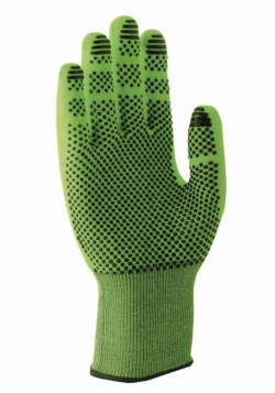 Schnittschutzhandschuh uvex C500 dry / foam