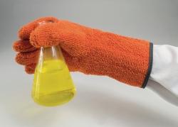 Hitzeschutzhandschuhe Clavies® bis ca. 232 °C