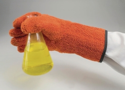 Hitzeschutzhandschuhe Clavies® bis ca. 232 °C Faust Laborbedarf AG Onlineshop