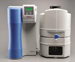 Reinwassersystem Barnstead™ Pacific™ RO