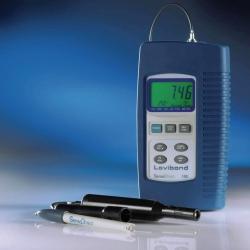 Multiparameter Messgerät SensoDirect 150