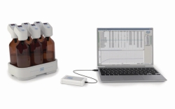 BOD EVO Sensor-System 6