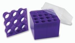 Kryoboxen Transformer™ Cube, PP
