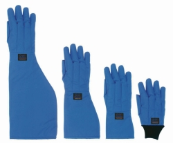 Kryohandschuhe Cryo Gloves<SUP>®</SUP> Standard / Waterproof