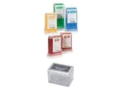 Gilson PIPETMAN® Spitzen Tower Pack™